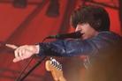 Roskilde-Festival-20110702 Arctic-Monkeys- 1043