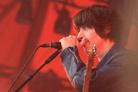 Roskilde-Festival-20110702 Arctic-Monkeys- 1047