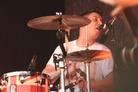 Roskilde-Festival-20110702 Arctic-Monkeys- 1050