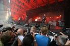 Roskilde-Festival-20110702 Arctic-Monkeys- 1875-Fotografer