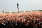 Roskilde-Festival-20110702 Arctic-Monkeys- 1879 Audience-Publik
