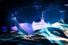 Roskilde-Festival-20110702 Deadmau5- 0585