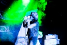 Roskilde-Festival-20110702 The-Strokes- 0029