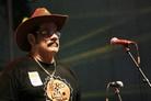 Roskilde-Festival-20110703 Anibal-Velasquez-Y-Los-Locos-Del-Swing- 1289