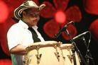 Roskilde-Festival-20110703 Anibal-Velasquez-Y-Los-Locos-Del-Swing- 1290