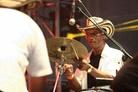 Roskilde-Festival-20110703 Anibal-Velasquez-Y-Los-Locos-Del-Swing- 1293
