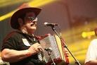 Roskilde-Festival-20110703 Anibal-Velasquez-Y-Los-Locos-Del-Swing- 1295