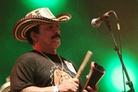 Roskilde-Festival-20110703 Anibal-Velasquez-Y-Los-Locos-Del-Swing- 1300