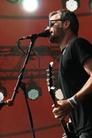 Roskilde-Festival-20110703 Bad-Religion- 1115