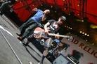 Roskilde-Festival-20110703 Bad-Religion- 2144