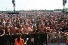 Roskilde-Festival-20110703 Bad-Religion- 2164 Audience-Publik