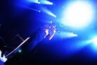 Roskilde-Festival-20110703 Big-Boi- 2278