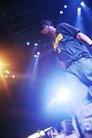 Roskilde-Festival-20110703 Big-Boi- 2299