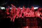 Roskilde-Festival-20110703 Big-Boi- 2316 Audience-Publik
