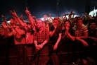 Roskilde-Festival-20110703 Big-Boi- 2318 Audience-Publik