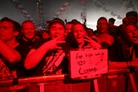 Roskilde-Festival-20110703 Curren%24y- 2179