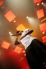 Roskilde-Festival-20110703 Curren%24y- 2187
