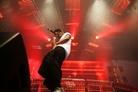 Roskilde-Festival-20110703 Curren%24y- 2191
