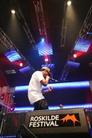 Roskilde-Festival-20110703 Curren%24y- 2204