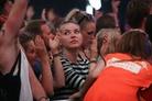 Roskilde-Festival-20110703 Janelle-Monae- 1354