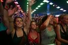 Roskilde-Festival-20110703 Janelle-Monae- 2413