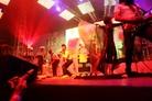 Roskilde-Festival-20110703 Janelle-Monae- 2415