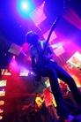 Roskilde-Festival-20110703 Janelle-Monae- 2416