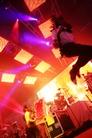 Roskilde-Festival-20110703 Janelle-Monae- 2418