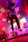 Roskilde-Festival-20110703 Janelle-Monae- 2425