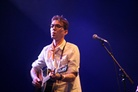 Roskilde-Festival-20110703 Justin-Townes-Earle- 2430