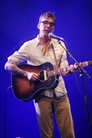 Roskilde-Festival-20110703 Justin-Townes-Earle- 2433