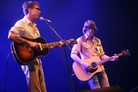 Roskilde-Festival-20110703 Justin-Townes-Earle- 2434