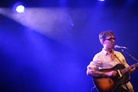 Roskilde-Festival-20110703 Justin-Townes-Earle- 2436