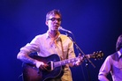 Roskilde-Festival-20110703 Justin-Townes-Earle- 2438