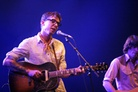 Roskilde-Festival-20110703 Justin-Townes-Earle- 2439