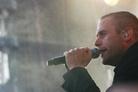 Roskilde-Festival-20110703 L.o.c- 1328