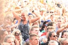Roskilde-Festival-20110703 L.o.c- 1336 Audience-Publik