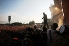 Roskilde-Festival-20110703 L.o.c- 2351