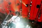 Roskilde-Festival-20110703 My-Chemical-Romance- 2253