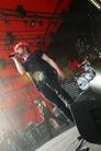 Roskilde-Festival-20110703 My-Chemical-Romance- 2258