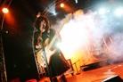 Roskilde-Festival-20110703 Screaming-Females- 2328
