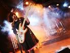 Roskilde-Festival-20110703 Screaming-Females- 2330