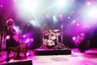 Roskilde-Festival-20110703 Screaming-Females- 2345