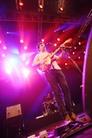 Roskilde-Festival-20110703 Surfer-Blood- 2125