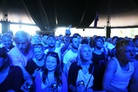 Roskilde-Festival-20110703 Surfer-Blood- 2131 Audience-Publik