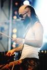 Roskilde-Festival-20110703 Tremor- 1147