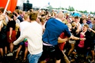 Roskilde-Festival-2012-Festival-Life-Kristoffer-28k