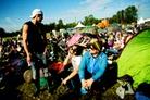 Roskilde-Festival-2012-Festival-Life-Kristoffer-2k