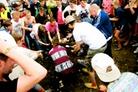 Roskilde-Festival-2012-Festival-Life-Kristoffer-31k