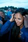 Roskilde-Festival-2012-Festival-Life-Kristoffer-37k